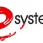 E-system - Systemy alarmowe